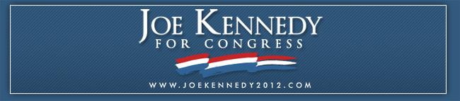 jk2012_email_header